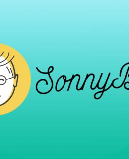 sonnyboy_03