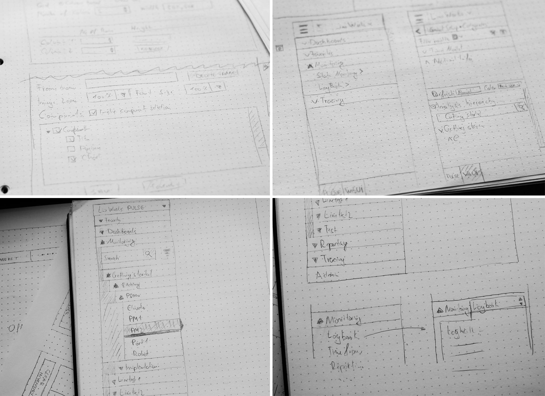 sketches_camline